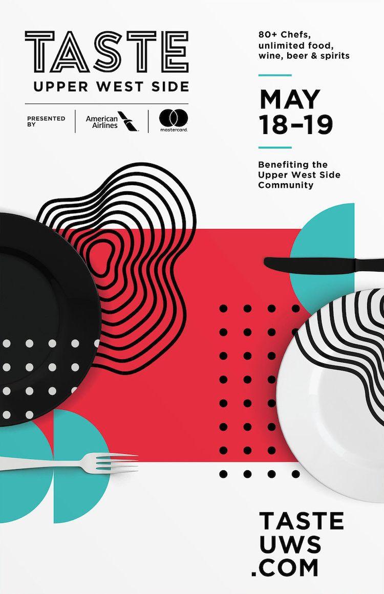 55 Creative Poster Ideas Templates Design Tips Graphic