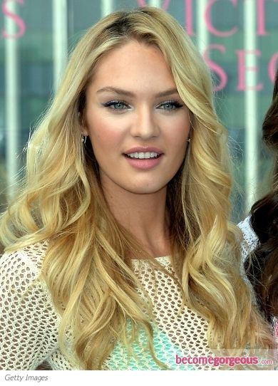 Cool 1000 Images About Hairstyles Curls On Pinterest Curls Loose Short Hairstyles Gunalazisus