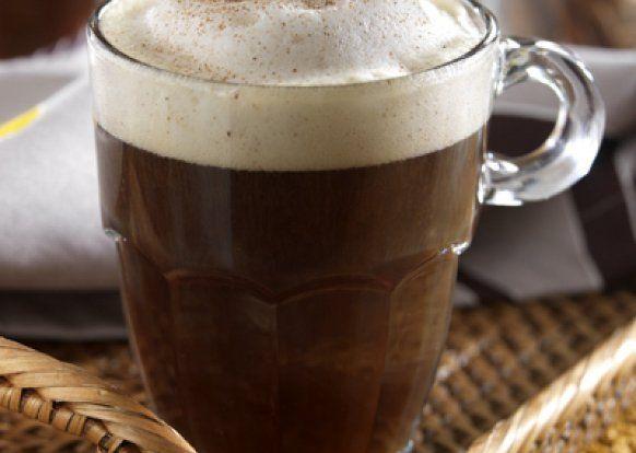 SPLENDA® Recipes for Drinks | Splenda recipes, Latte recipe, Apple pie spice
