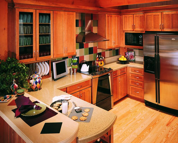 Best Buy Cabinets  Kitchen Cabinets, Bathroom Vanities, San Carlos, San  Mateo +