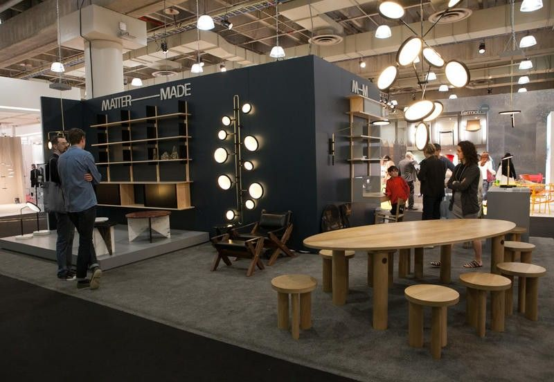 Must See Luxury Design Showrooms In Ny Interior Design New York