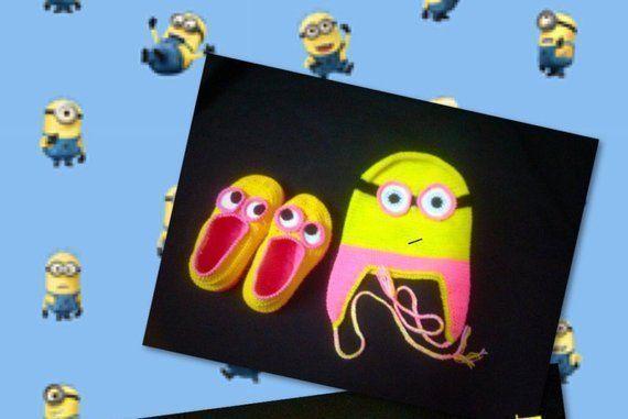 Crochet Minion Patterns - slipper shoe hat cap , crochet minion , minion ,2 Pattern sale #minionpattern Crochet Minion Patterns - slipper shoe hat cap , crochet minion , minion ,2 Pattern sale #minioncrochetpatterns Crochet Minion Patterns - slipper shoe hat cap , crochet minion , minion ,2 Pattern sale #minionpattern Crochet Minion Patterns - slipper shoe hat cap , crochet minion , minion ,2 Pattern sale #minionpattern Crochet Minion Patterns - slipper shoe hat cap , crochet minion , minion ,2 #minionpattern