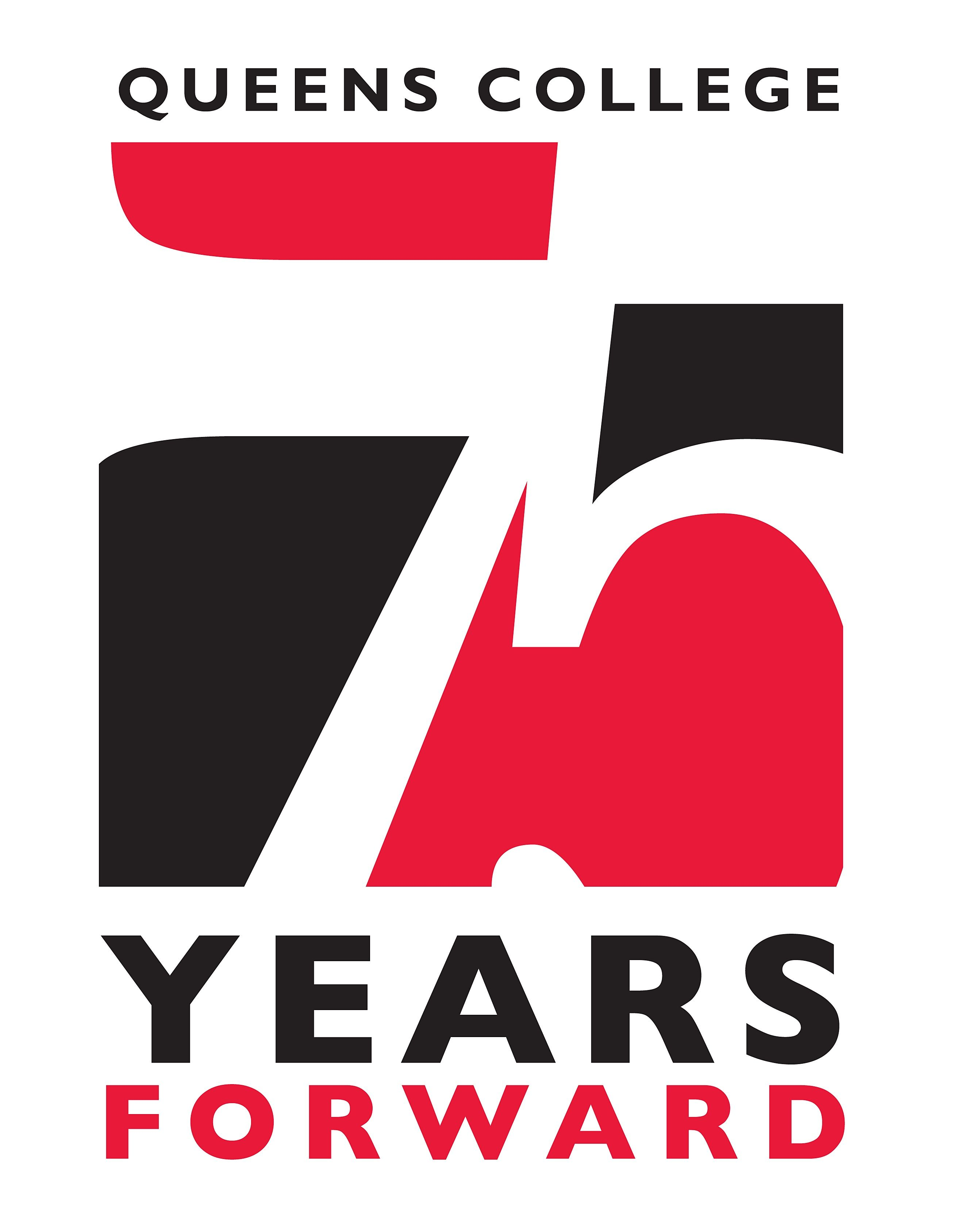 Image detail for 75th Anniversary Logo 50th anniversary
