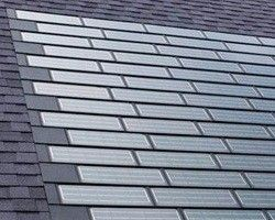 Solar Shingles For Sale >> Cher Is Back On The Charts With Woman S World Small House