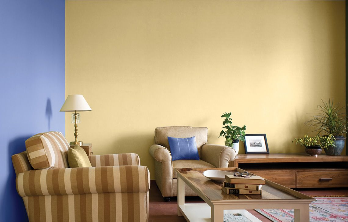 Painting Ideas For Living Room India In 2020 Bedroom Color