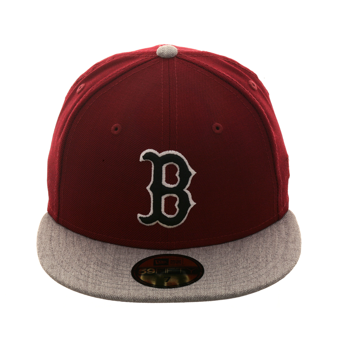 Exclusive New Era 59fifty Boston Red Sox Hat 2t Maroon Heather Gray 19 98 Save 20 01 Boston Red Sox Hat Red Sox Hat New Era 59fifty