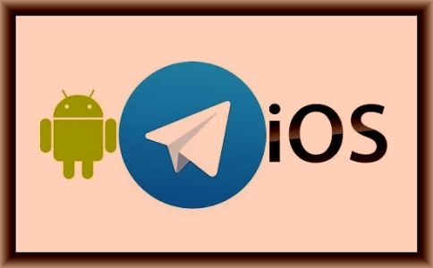 TELEGRAM APP Fresh Messaging APP for Android and iOS