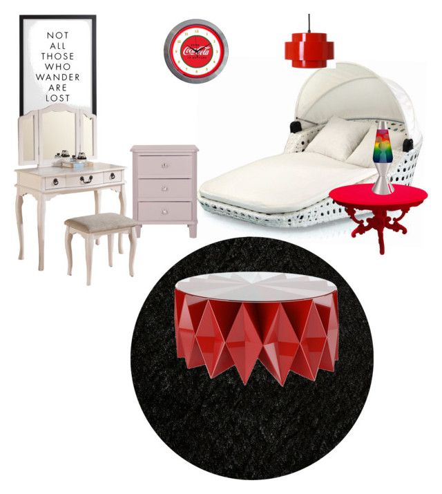 """""""Untitled #11"""" by geekyprincess on Polyvore featuring interior, interiors, interior design, home, home decor, interior decorating, Safavieh, Poundex, Momeni and Altreforme"""
