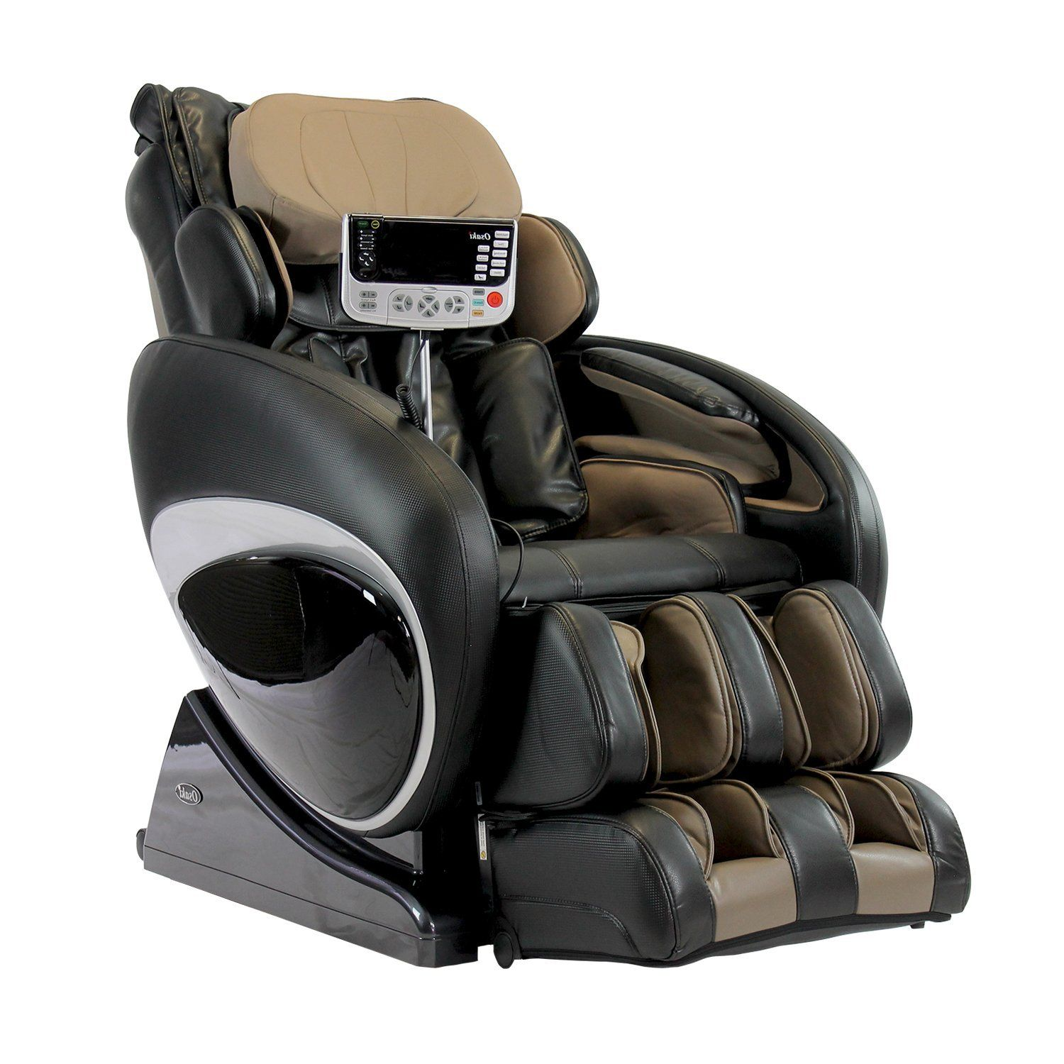 Osaki OS4000TA Model OS4000T Zero Gravity Massage Chair