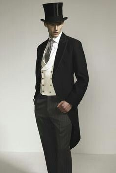 Perfect mad hatter wedding tux great gatsby wedding pinterest perfect mad hatter wedding tux junglespirit Choice Image