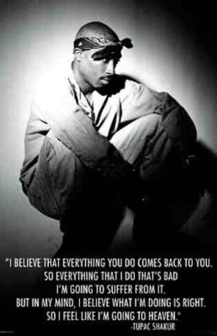 Pin Von Mayra Montanez Auf 2pac Lyrics Quotes Tupac Zitate Rapper Zitate 2pac Zitate