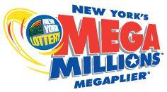 Subscribe to the NY Mega Millions | Lottery, Lottery ...