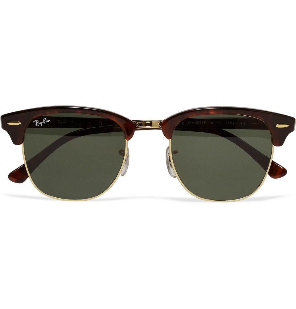 4dd2aa974ad Just The Love For  Rayban  Outlet Make You More Attractive Among Your  Friends