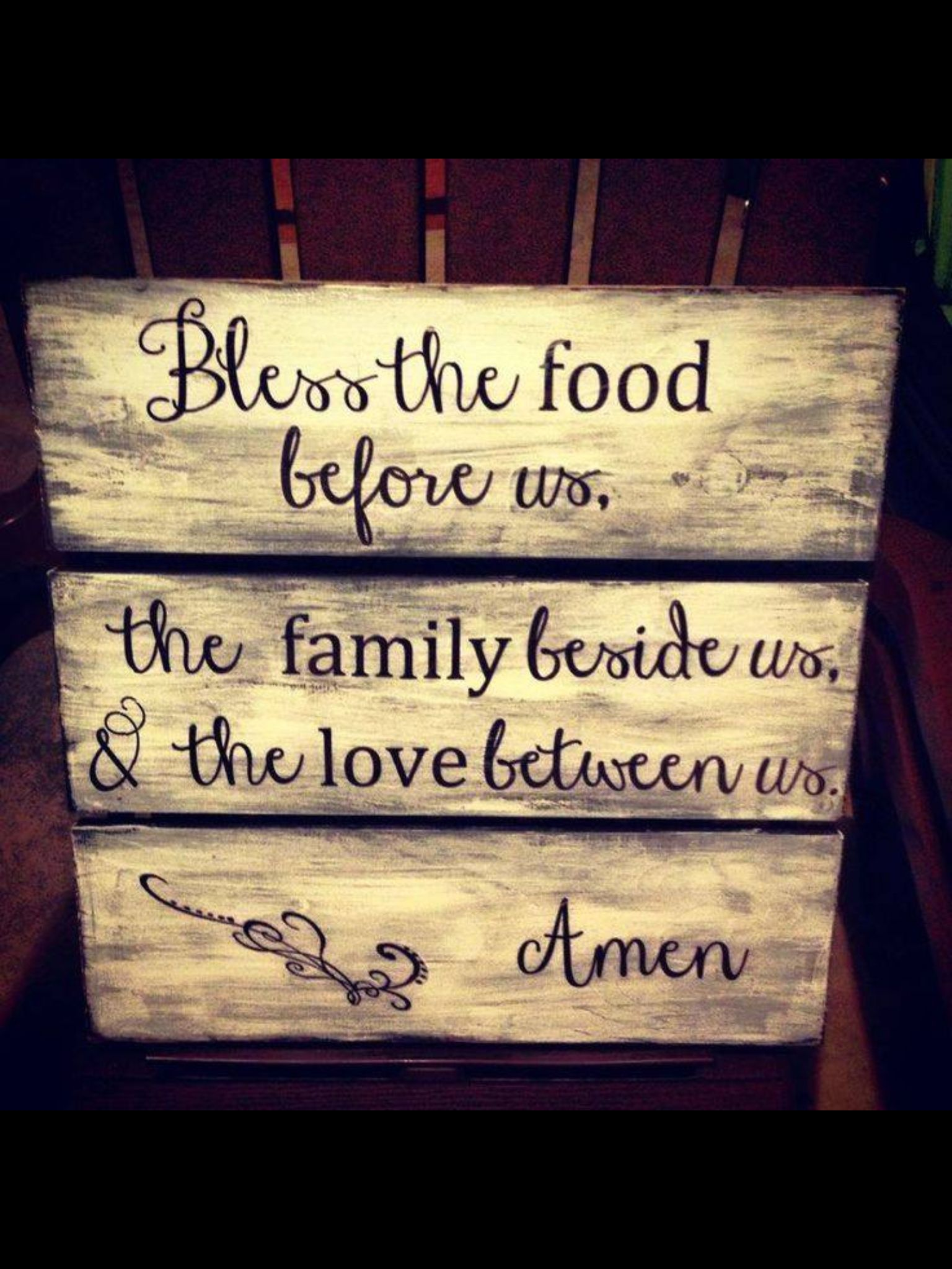 Love this | prayers | Pinterest | Pallets, Crafts and Woods
