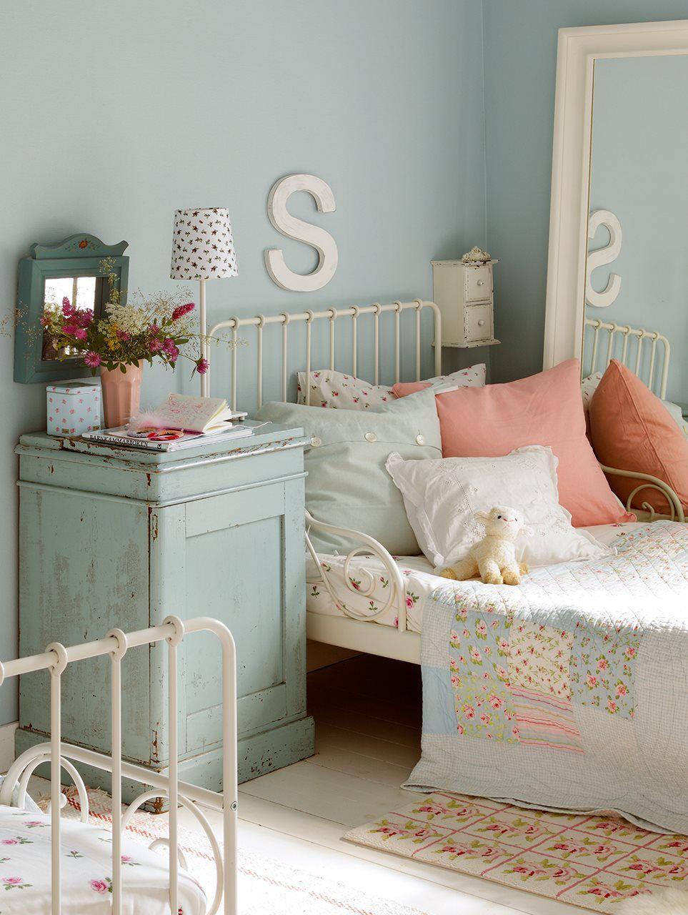 Redecora tu casa ideas f ciles con mucho efecto for Ideas deco hogar
