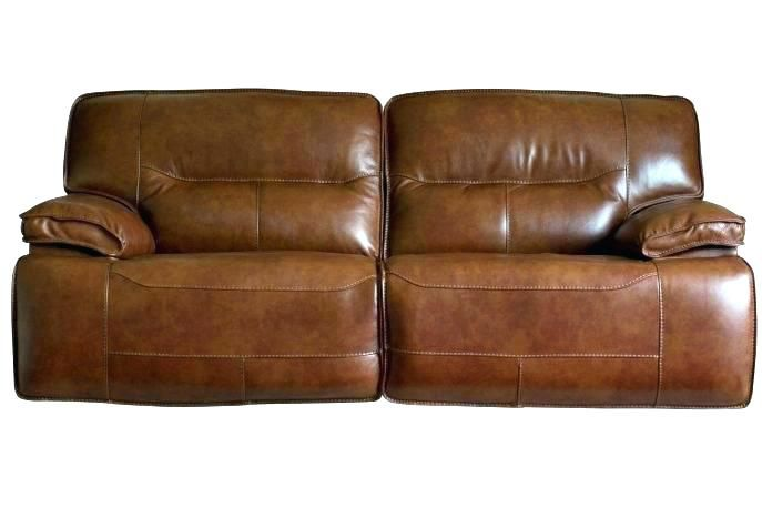 Remarkable Flexsteel Bay Bridge Sofa Price All Sofas For Home Ocoug Best Dining Table And Chair Ideas Images Ocougorg