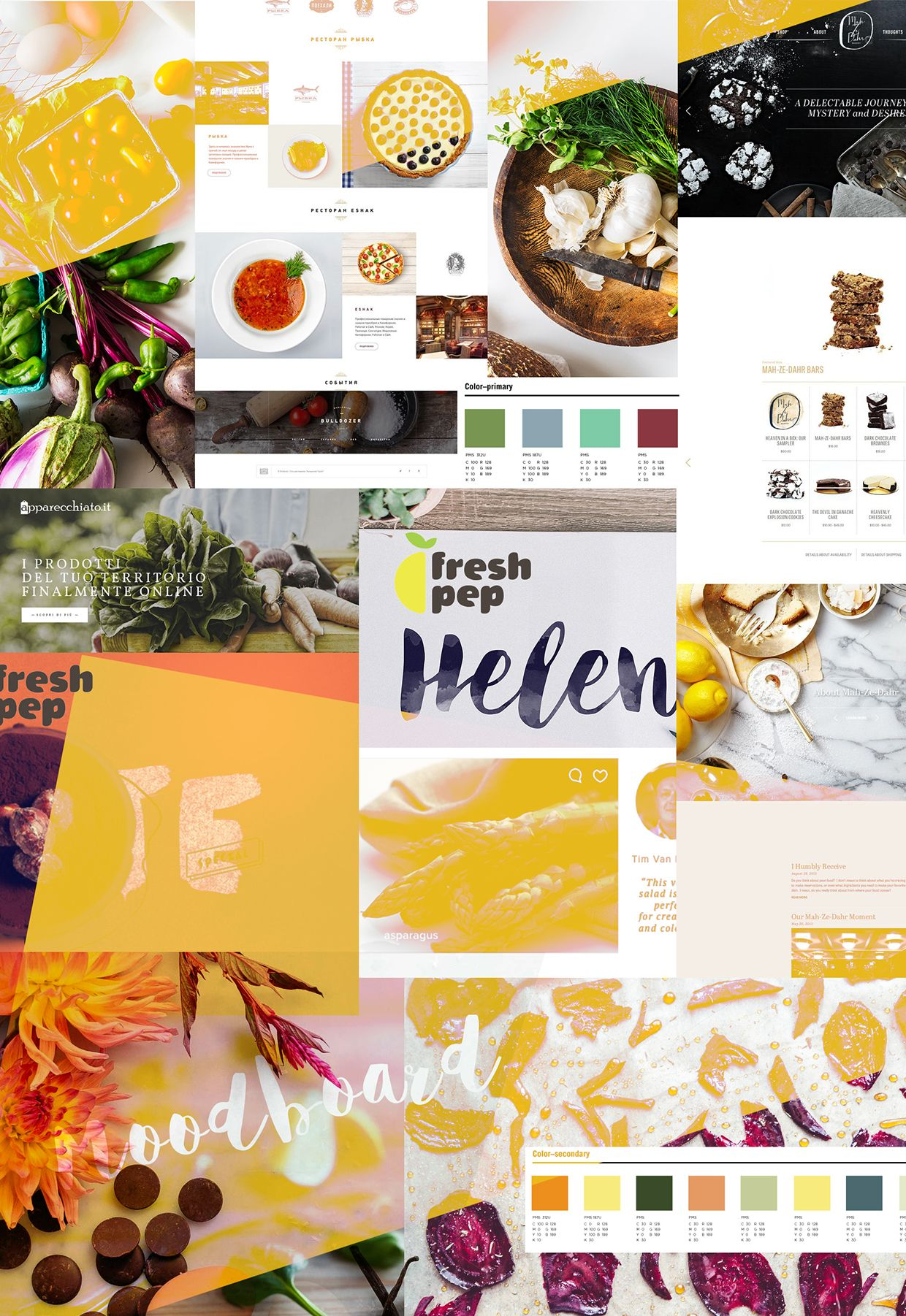 Pin by mecagd halverson on moodboards Organic food