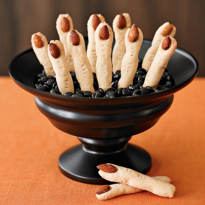 Luscious traditions Celebrating Halloween Top scary movies - halloween treat ideas for toddlers
