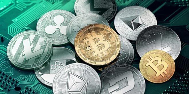 Investire in Bitcoin Oggi Conviene? Come farlo in sicurezza [Guida]