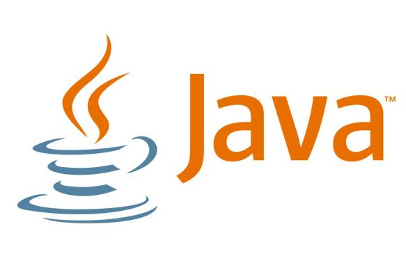 Download Aplikasi Java Terbaik Untuk HP Symbian   funtekno