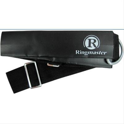 Ringmaster Mounting Set