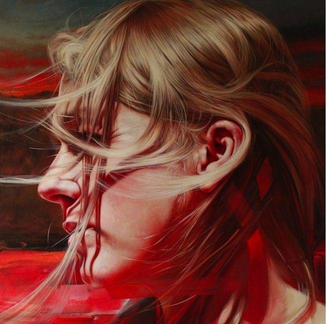 Eddy_Stevens_Painting_10