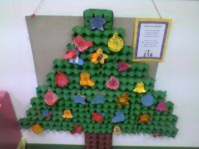manualidades de navidad para nios de primaria Buscar con Google