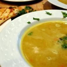 Mulligatawny Soup II #mulligatawnysoup finally found a good recipe for Mulligatawny Soup like Taste Buds'!!!!! #mulligatawnysoup Mulligatawny Soup II #mulligatawnysoup finally found a good recipe for Mulligatawny Soup like Taste Buds'!!!!! #mulligatawnysoup