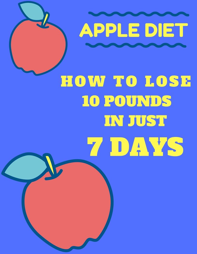 Dr oz 5 day weight loss plan
