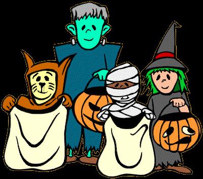 google image result for http 2 bp blogspot com daotxt7jw58 tqv rh pinterest co uk halloween costume clip art free halloween costumes clipart black and white