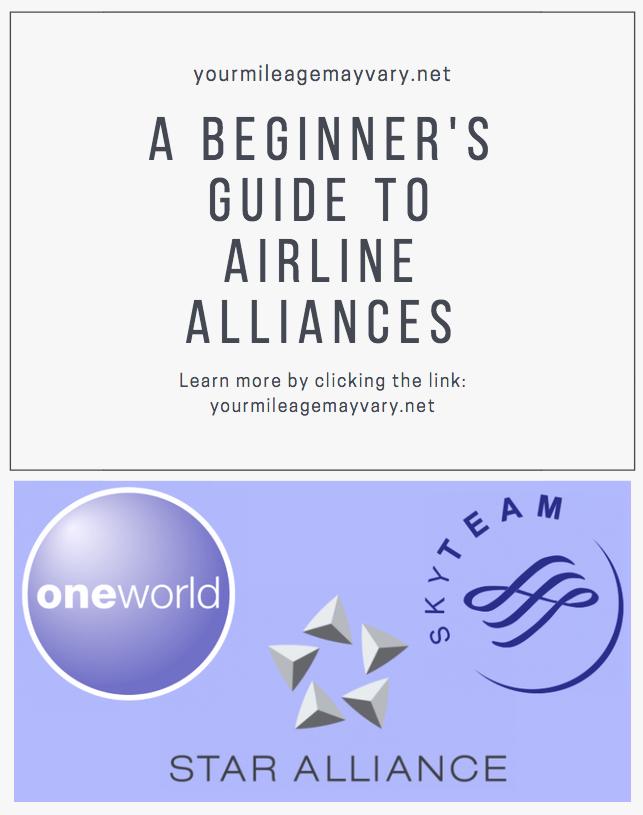 20e97d8ecf862cfedaa7e7502ebba744 - How To Get A Star Alliance Frequent Flyer Card