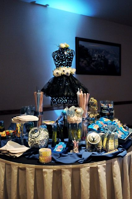 High fashion Quinceanera #Quinceanera #Quincedress #Misquince #decorations #beautiful #cute #QbyDavinci