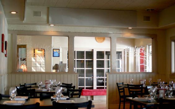 Malee S Thai Bistro Serves Up Cuisine In Old Town Scottsdale