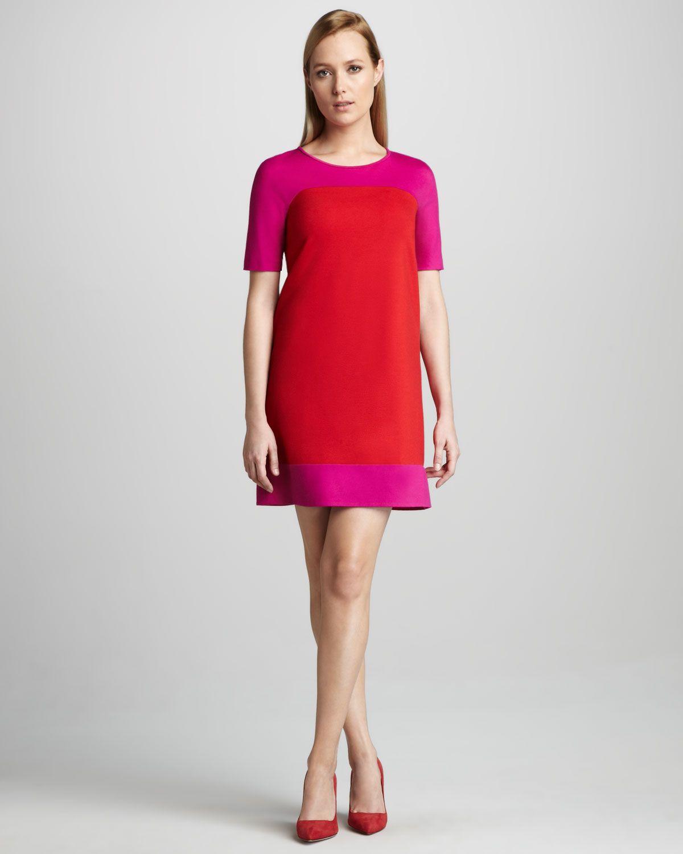 I uc kate spade fashion pinterest short sleeve dresses