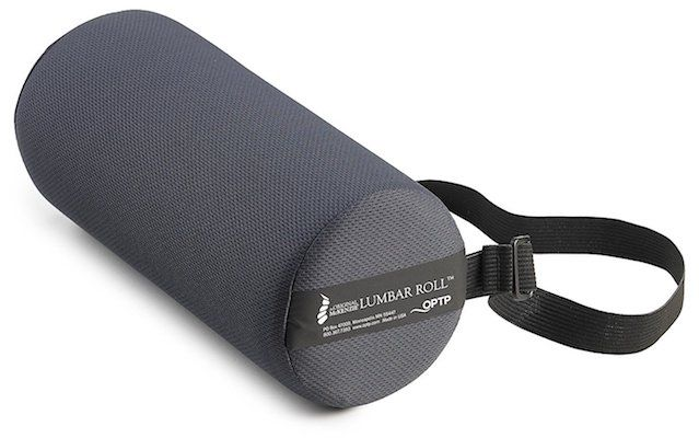The Original McKenzie Lumbar Roll by OPTP  33266c91e4e8c