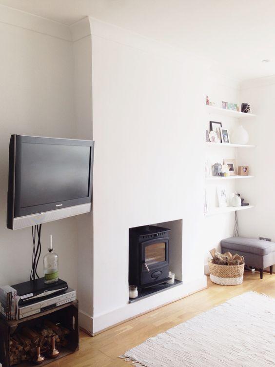 Image Result For Dulux Rock Salt Home Designs In 2019 Living Room Decor House Design Room