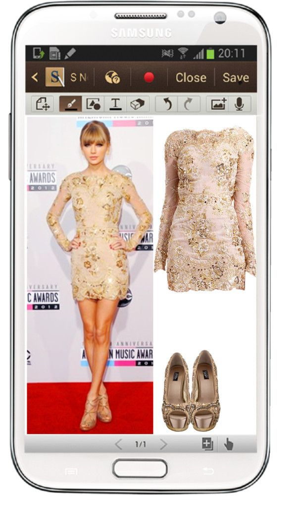 """""""Untitled #250"""" by ritaora-1 ❤ liked on Polyvore"""