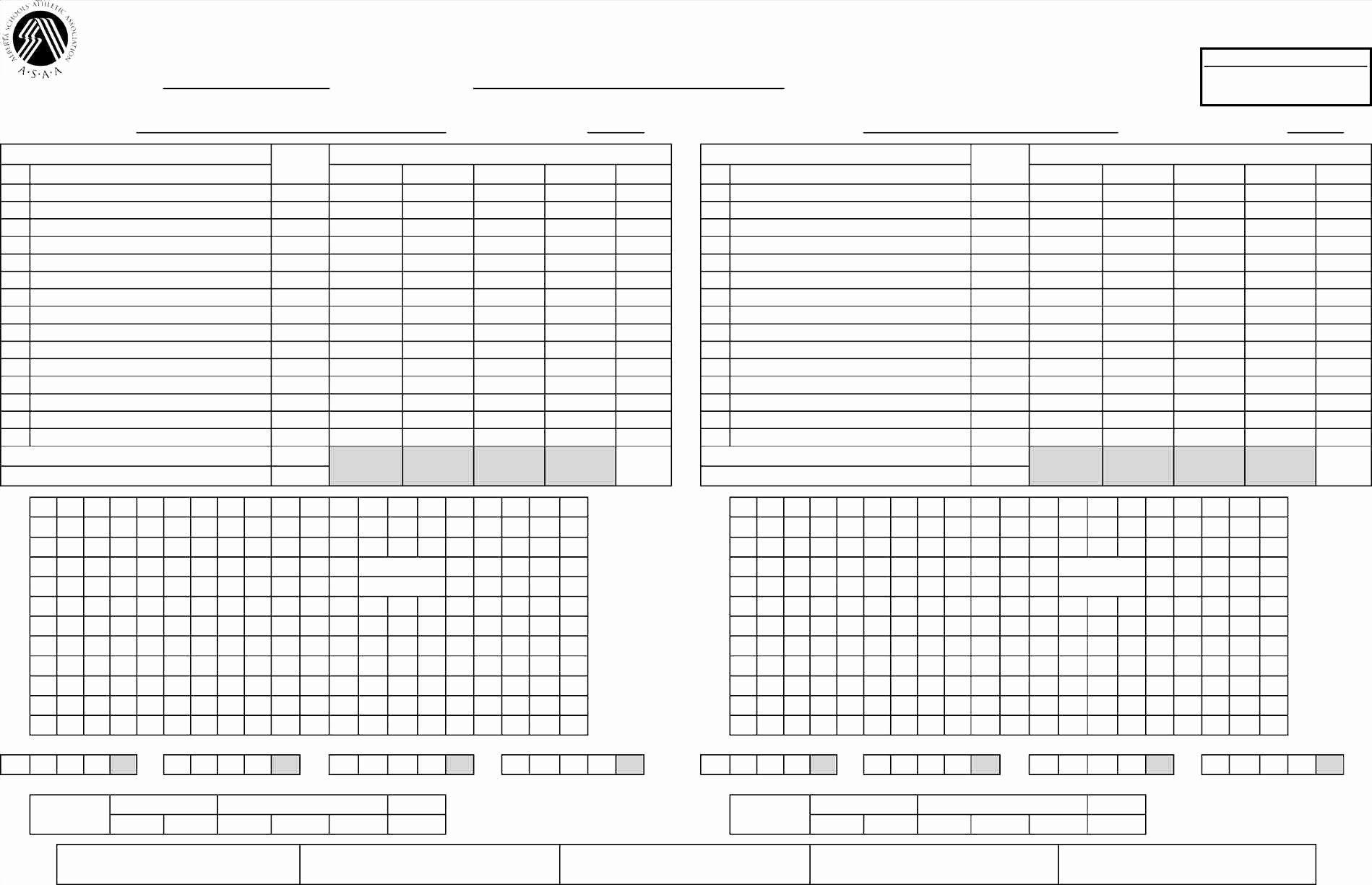 New Soccer Depth Chart Template Exceltemplate Xls Xlstemplate Xlsformat Excelformat Microsoftexcel Depth Chart Templates Card Template