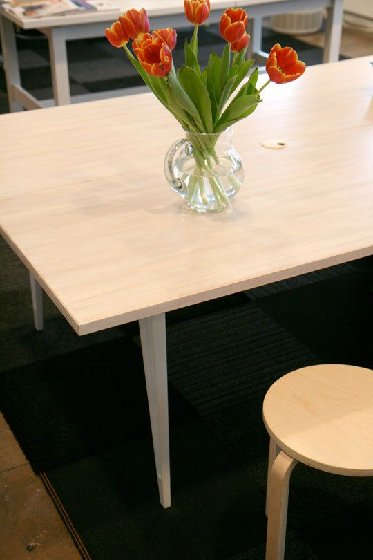 Great Diy Desks With Ikea Countertops And Legs Diy Desk Ikea Countertop Desk Diy Ikea Hacks