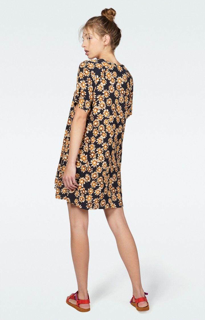 Robe femme american vintage