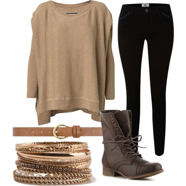 Untitled #43, created by bellalee2000 on Polyvore