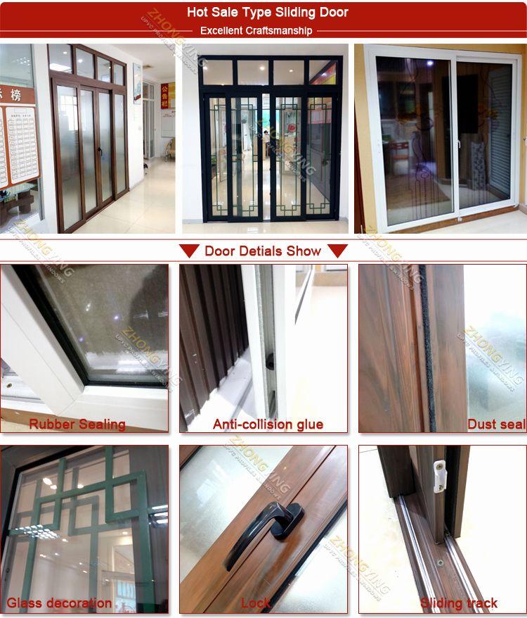 Bathroom Sliding Door Design Lovely New Design Philippines Pvc Plastic Folding Balcony Doors White