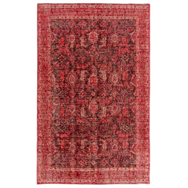 Surya Home Seaport Squares Rug €60 Liked On Polyvore Featuring Awesome Patterned Area Rugs