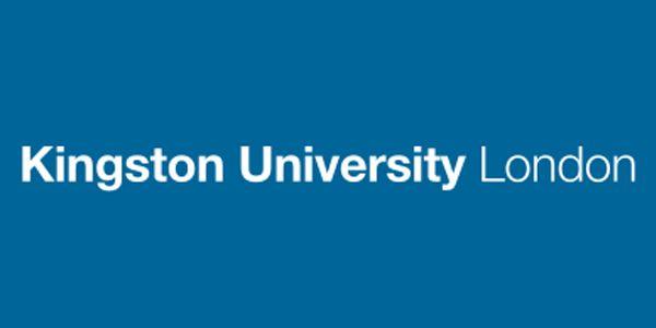 Kingston University List Of Best Design Schools In #London #London - london universities list