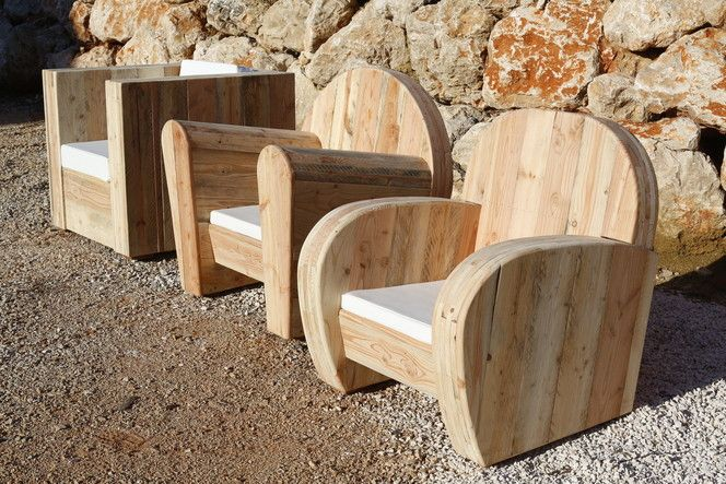 Accueil Wood Meuble Design En Bois Recycle Meuble Design Mobilier De Salon Bois Recycle