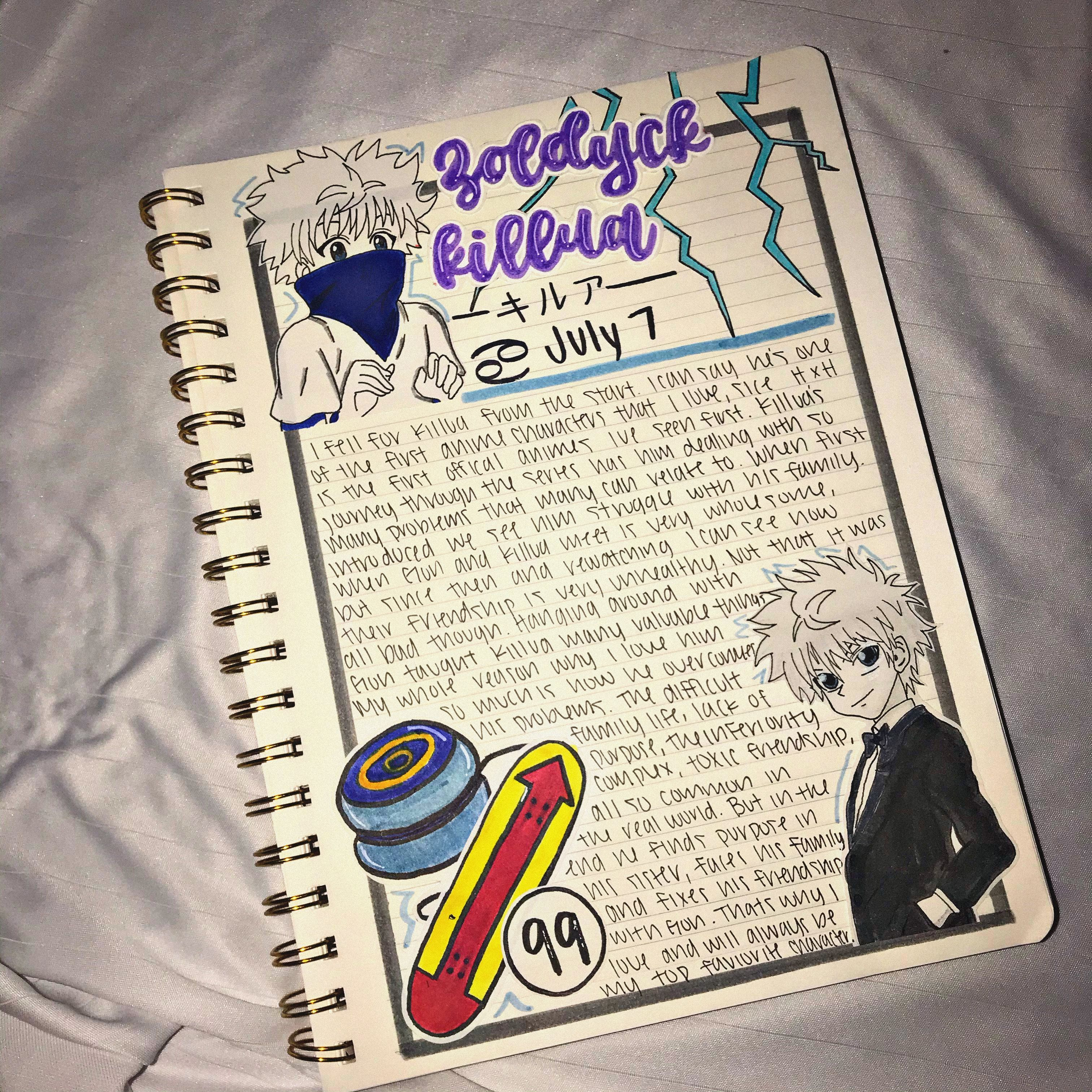 Pin On My Journaling Journey
