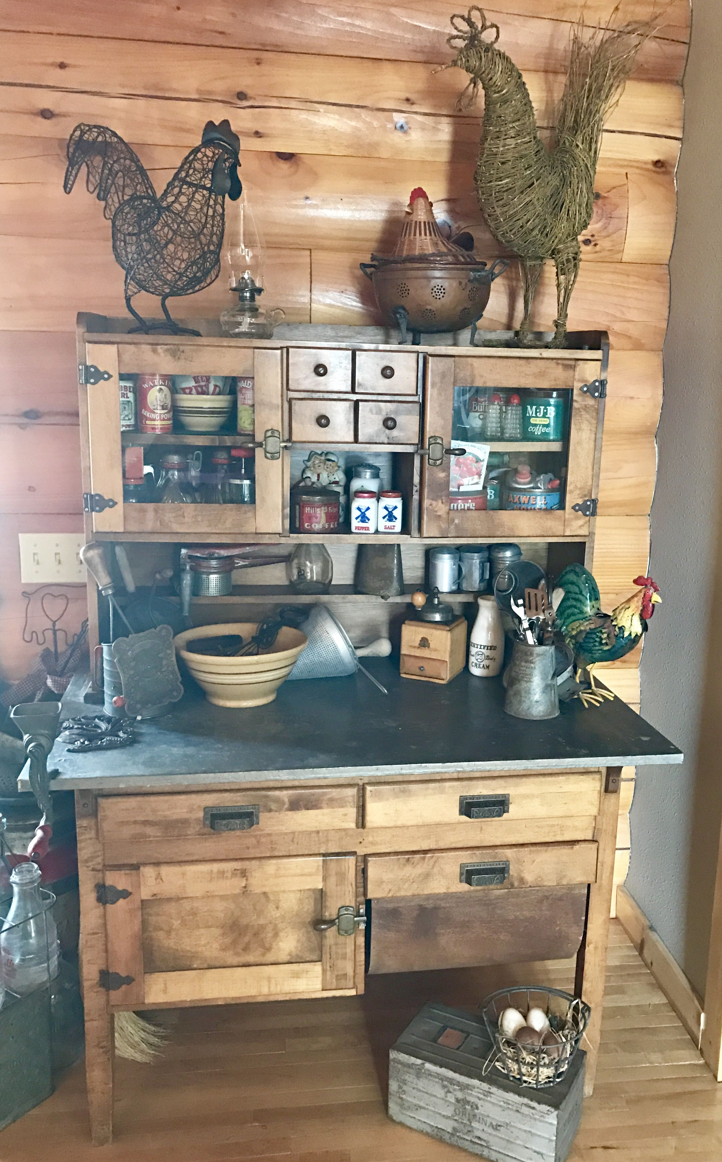 Hoosier Home Sweet Home | Primitive Kitchens | Pinterest | Primitive on stylish eve home designs, retro home designs, affordable home designs, 2015 home designs, complex home designs, antique home designs, two story home designs, popular home designs, home decor designs, exotic home designs, wild home designs, contemporary home designs, kitchen designs, native home designs, unusual home designs, zero home designs, nigerian home designs, primative designs, wood home designs, ancient home designs,