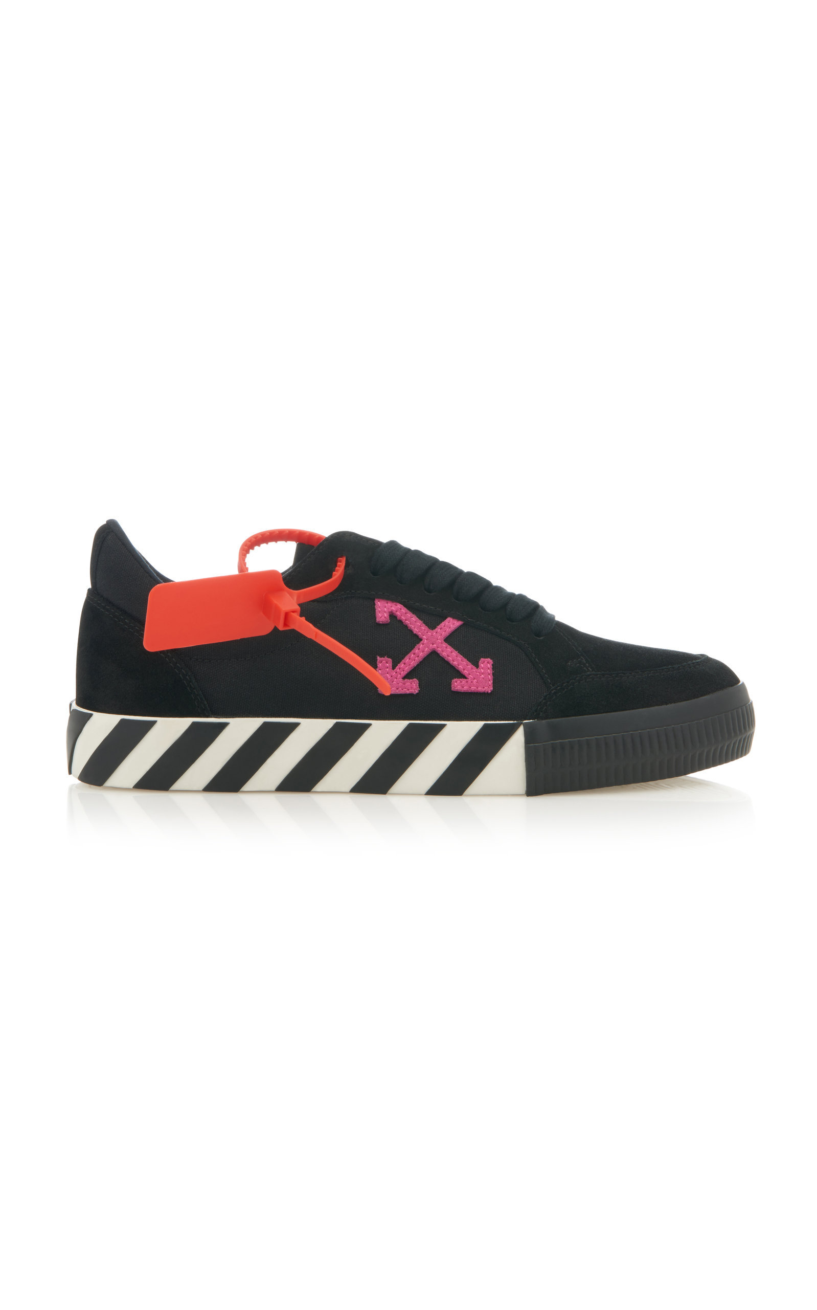 TOP SNEAKERS. #off-white #shoes
