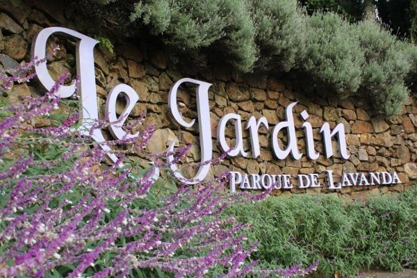 Le Jardin Gramado Dicas De Gramado Restaurantes Em Gramado