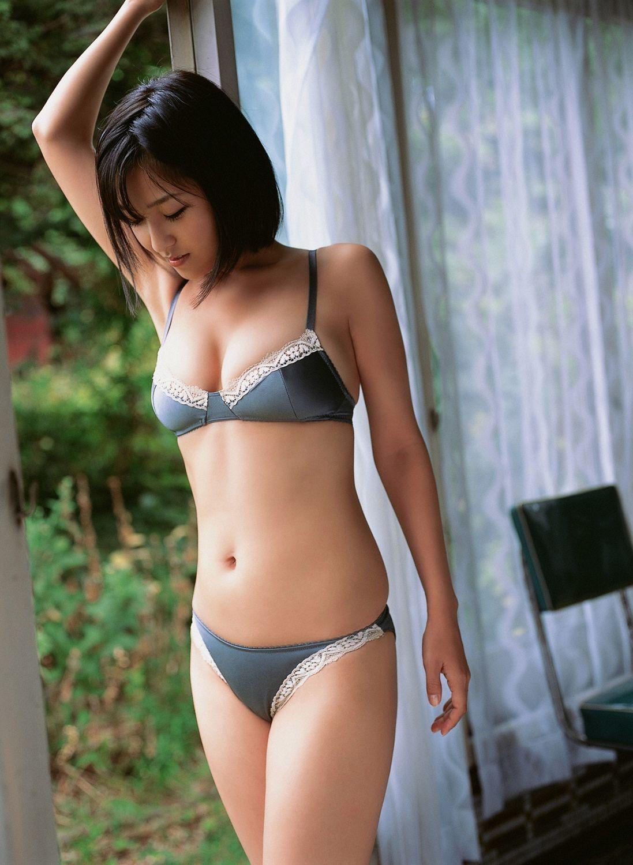 Hirata Yuka [YS Web] Vol.228 平田裕香 Yuka Hirata_第5(5